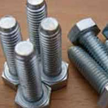 17-4ph Stainless Steel Bolts