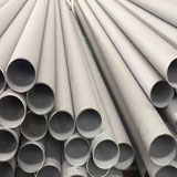 2 inch 316 stainless steel pipe