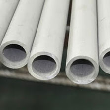 2507 super duplex stainless steel pipe