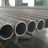 3x2 25mm Stainless Steel Pipe