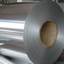309 Stainless Steel Coil