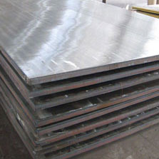 309S stainless steel plate