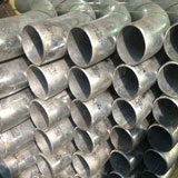 3/4 inch pipe 316 stainless steel reducing elbow 90 degree Fittings