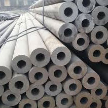 321h Stainless Steel Pipe