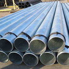 Stainless Steel 446 Seamless Tube