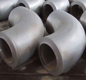 ASTM A403 Stainless Steel 90 Degree Elbow