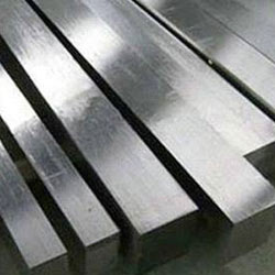 SS Grade 440c Annealed Bar