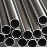 ANSI 316 stainless steel pipe