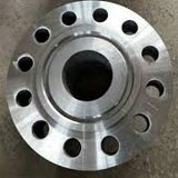ANSI B16.5 CL600 Forged Flanges stainless steel 316 Blind Pipe Flanges