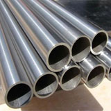 ASTM A213 Stainless Steel Pipe