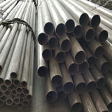 ASTM A312 316 stainless steel pipe