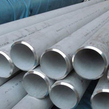 ASTM A312 Grade TP 316 Welded Pipe