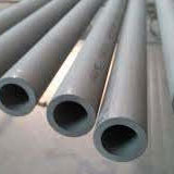 ASTM A312 Tp304L Hot Finished Tube