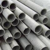 ASTM A312 Tp304L Pipe