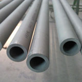 ASTM A312 Tp316L Hot Finished Tube