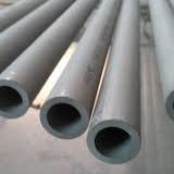 ASTM A312 Tp321 Hot Finished Tube