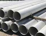 Astm A790 Uns S31803 welded pipe