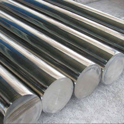 Stainless Steel 440c Bar Material