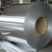 Cold Rolled Stainless Steel Sheet In Coil Grade 304l (Stocklot) (1.50mmx1525mmxcoil) No.2b Finish