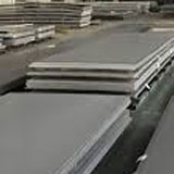 Din 1.4301 Stainless Steel 316l Sheet