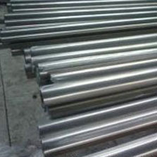 2205 Duplex Stainless Steel Tubes