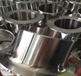 Stainless Steel 904L Flange Lap Joint