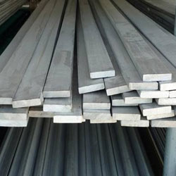 440c Stainless Steel Flat Bar Hot Rolled
