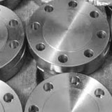 Food grade dn 80 316 stainless steel flange
