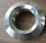 Super Austenitic Stainless Steel Forged Sockolet