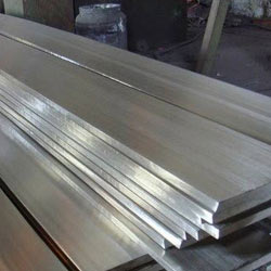 AISI 440c Stainless Steel Hex Bar