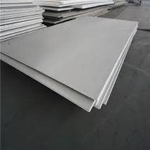 Hot Rolled Stainless Steel Plates Grade Aisi 309/309s, Ex-stock ( Width Above 1270 Mm)