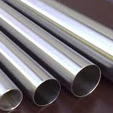 Mirror finish stainless steel 316 tube