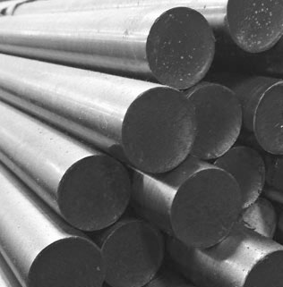 Nickel alloy Manufacturer In india