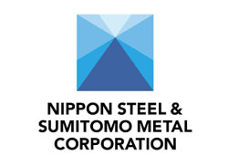 Nippon Steel & Sumitomo Metal Make ss 446 stainless Coiled Tube