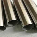 polished 20mm 316 stainless steel pipe tube