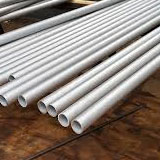 polished welded inox 316 stainless steel pipe