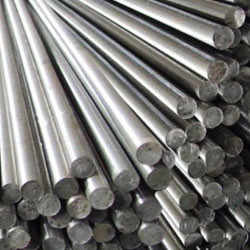 FOOD Grade 440c Stainless Steel Rod