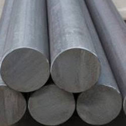 Stainless Steel 440c Grade Round Bar Cold Drawn