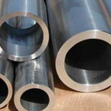 SA 312 Gr 316L Stainless Steel Polished Pipe