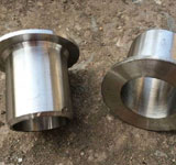 SAE 904L Stainless Steel Stub End