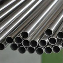 Seamless Stainless Steel Pipe & Tube Ams 5570 Grade 321 1/4od X .036 Wall 6.35mm Od X 91mm