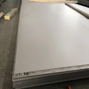SAE 316L Stainless Steel Shim Stock
