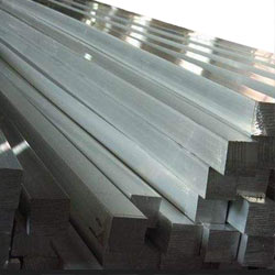 ASTM A276 F440c Stainless Steel Square Bar Hot Rolled