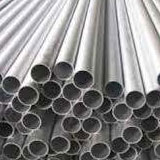 Stainless Steel 304L DIN 1.4306 Cold Drawn Seamless Pipe