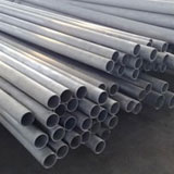 SS 446 Cold Rolled pipe