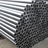 Stainless Steel 446 SCH 40 Seamless Pipe