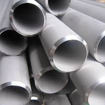 Ss Seamless Tubes Tht-3r60-12.7-1.65 - Sp. For Piping System(Qty=5 Pcs/14 Kgs) - (Ss316l Astm A269).
