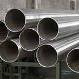 Stainless Steel 304L Fabricated Pipe