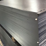 Stainless Steel 309 Clad Plate