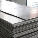 Stainless Steel 309 hot rolled plate